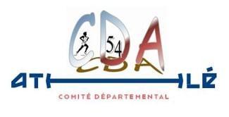 Logo cda54